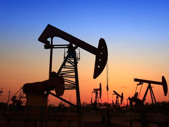 getty-oil-pumps-at-sunset_large.jpg
