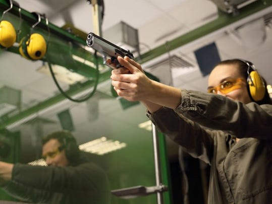 gun-firearms-training-range-target-practice-shooting-woman-getty_large.jpg