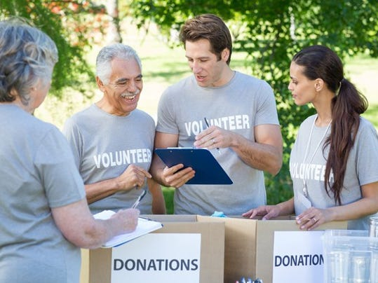 volunteers-charity-non-profit_large.jpg