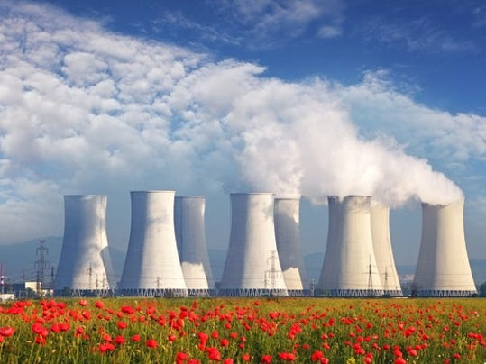 17_06_06-nuclear-power-plants_ccj_dnn_gettyimages-492629637_large.jpg