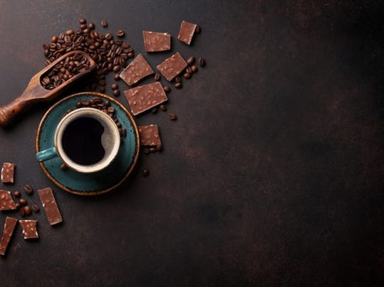 coffee-cup-and-coffee-beans_large.jpg