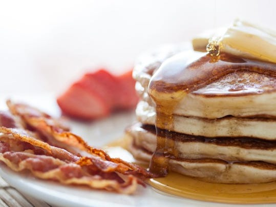 pancakesgi_large.jpeg