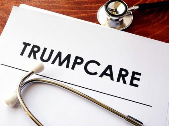 trumpcare-stethoscope-obamacare-ahca-aca-healthcare-getty_large.jpg