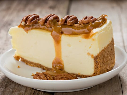 cheesecake-as-in-cheesecake-factory-but-not_large.jpg