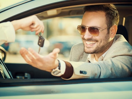 man-taking-car-key-auto-loan-lease_large.jpg