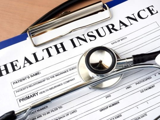 health-insurance-with-stethoscope-getty_large.jpg