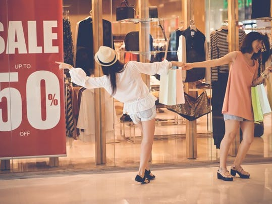 retail-sales_large.jpg