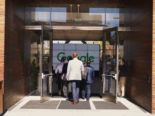 alphabet-stock-goog-googl-earnings_large.jpg