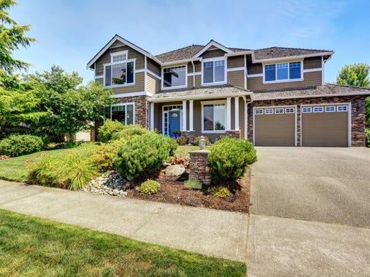 real-estate-2_large.jpg