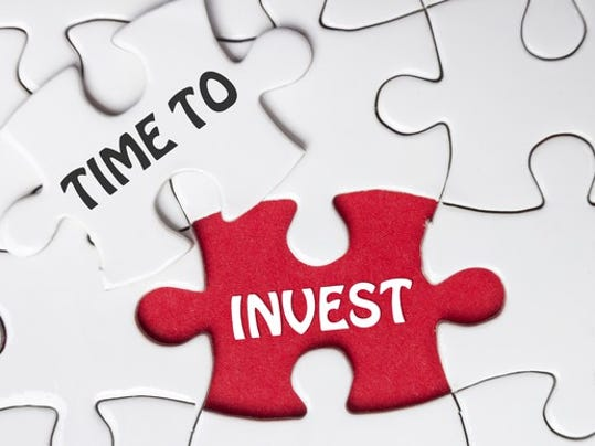 getty-invest-investing-stocks-retirement-portfolio-savings-ira-401k-brokerage_large.jpg