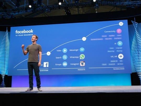 facebook-stock-split-fb_large.jpg