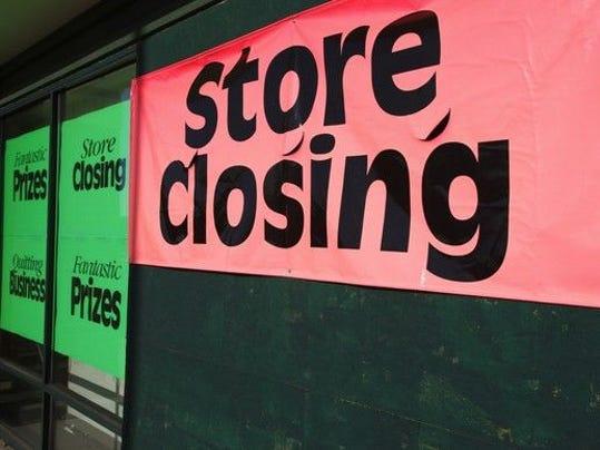storeclosinggi_large.jpeg