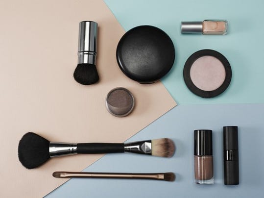 cosmetics-beauty-supplies-makeup-ulta-elf-getty_large.jpg