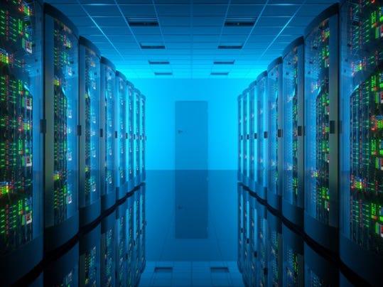 nvidia-artificial-intelligence-ai-data-center_large.jpg