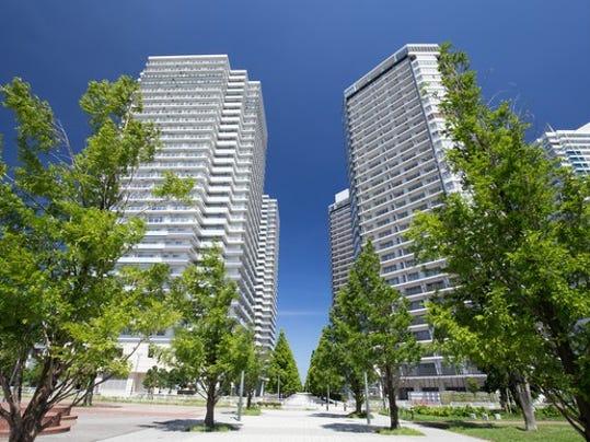 apartment-buildings_large.jpg