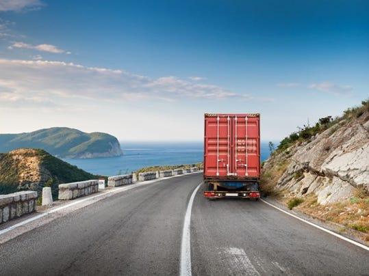 nvidia-autonomous-driverless-trucks-tusimple-2_large.jpg