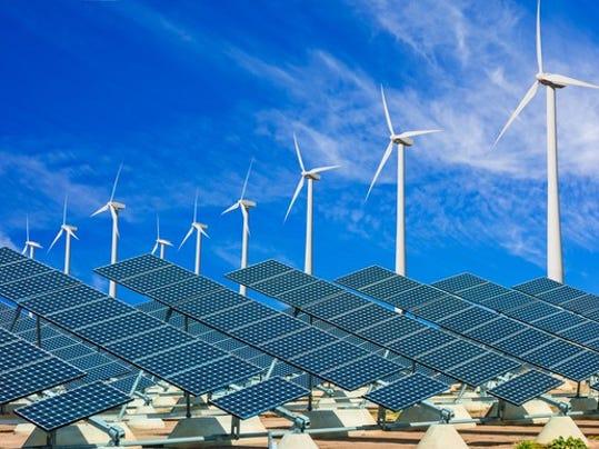 wind-turbines-and-solar-panels-renewable-energy-green_large.jpg