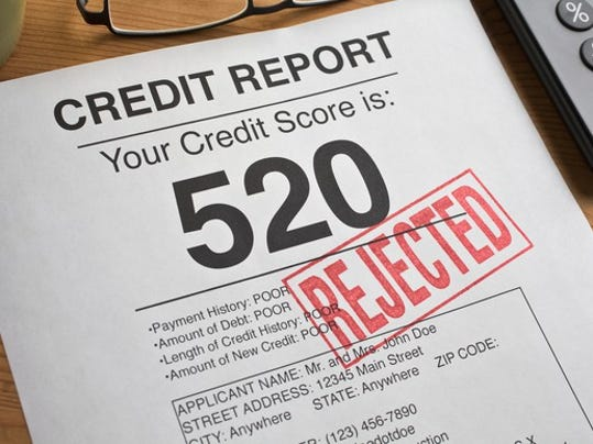 bad-credit-report-getty_large.jpg