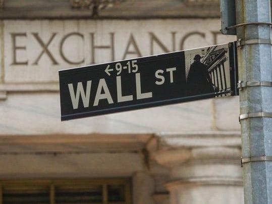 getty-wall-street-exchange_large.jpg