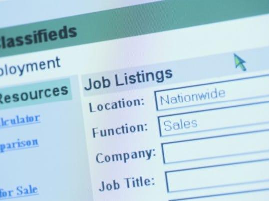 job-listings_gettyimages-87504079_large.jpg