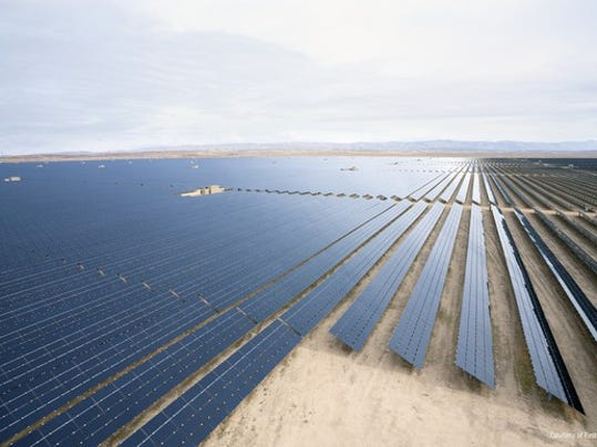 first-solar-cstste_pv-plant-fixed_3x7c3708_ca_x_large.jpg