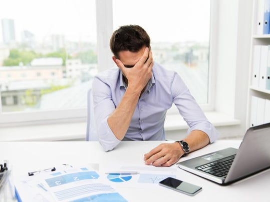 stressed-man_gettyimages-487795974_large.jpg