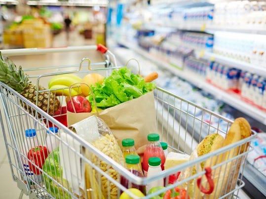 shopping-cart_large.jpg