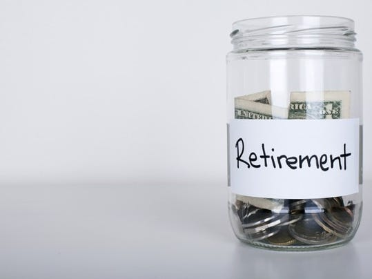 retirement-jar-gettyimages-488829993_large.jpg