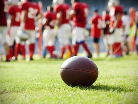 gettyimages-football-2_large.jpg