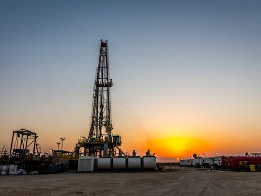 getty-gas-fracking-rig-at-sunset_large.jpg