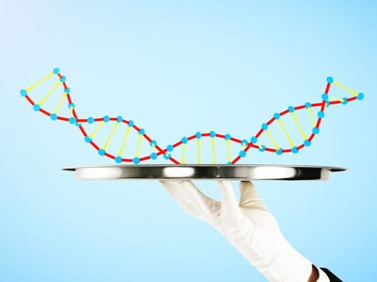 092-silver-platter-dna-getty_large.jpg