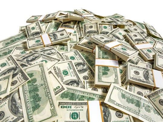 pile-of-cash_large.jpg