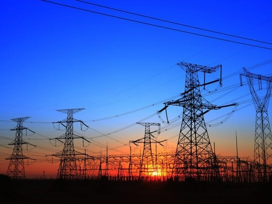 power-lines-gettyimages-507105484_large.jpg