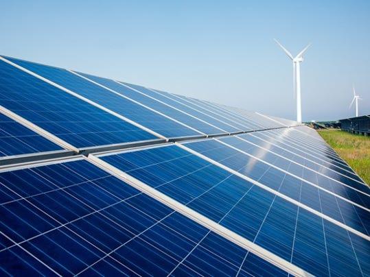 solar-plants-and-wind-farm_large.jpg