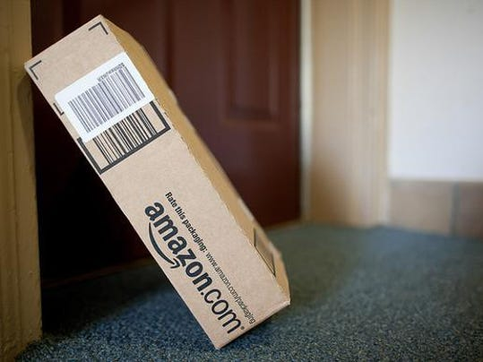 amazon-package-tmf_large.jpg