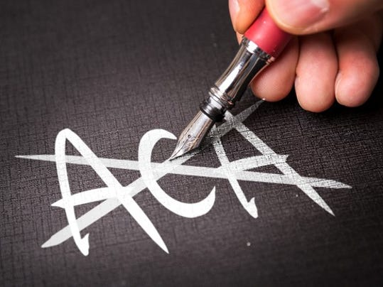 hand-drawing-an-x-over-the-letters-aca-obamacare-affordable-care-act-repeal_large.jpg