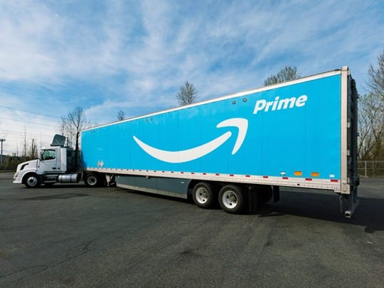 amzn-prime-trailer_large.jpg