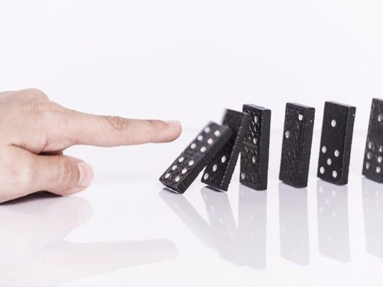 domino-effect-getty_large.jpg