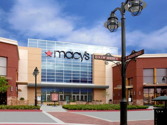 retail-department-stores-macys-store-m_large.jpg