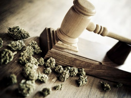 marijuana-buds-with-gavel-laws-legality-