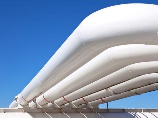 pipes-sky_large.jpg