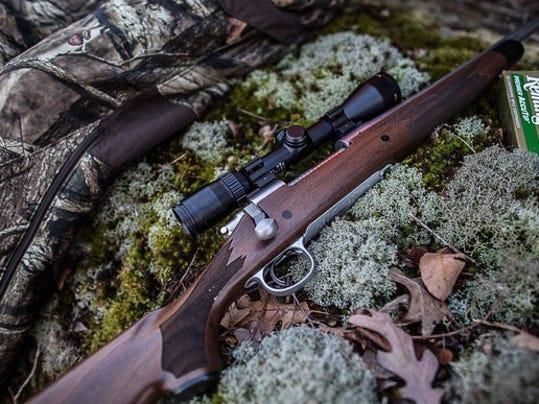 remington-700-rifle-firearms-gun-source-rem_large.jpg