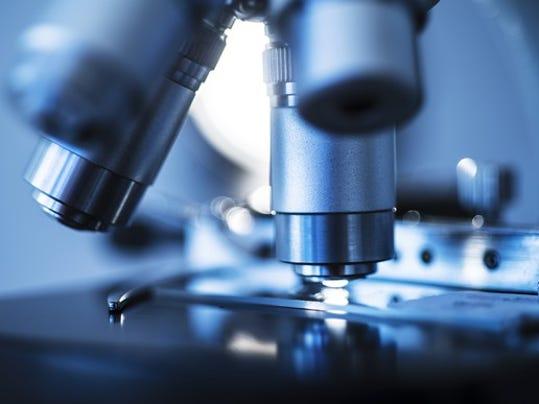 microscope_large.jpg