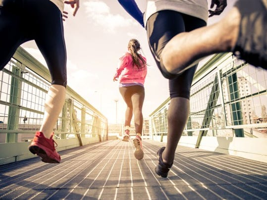 three-young-people-running-outdoors-healthy-jogging_large.jpg