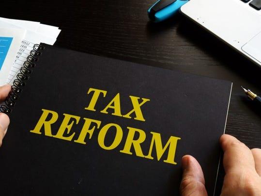 tax-reform-republican-democrat-congress-rate-getty_large.jpg