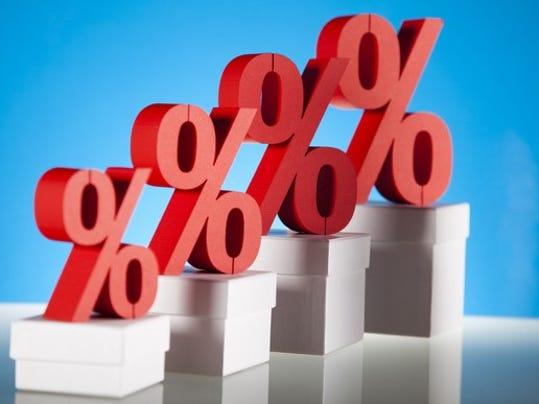 interest-rates-2_large.jpg