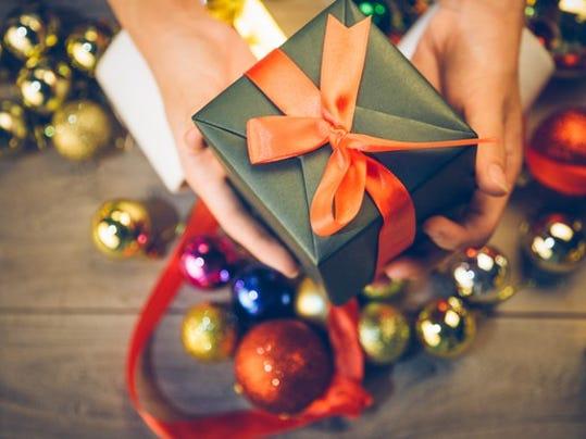 christmas-gift-small_large.jpg