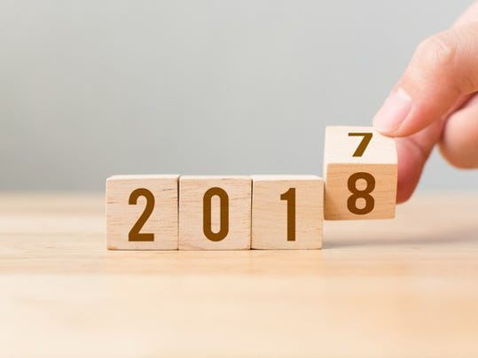 2018_large.jpg