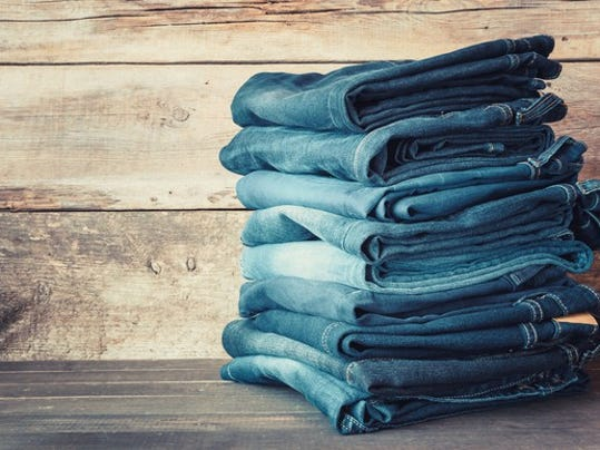 denim-gap-old-navy-getty_large.jpeg