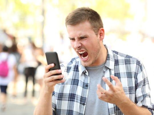 ag-angry-phone-user_large.jpg